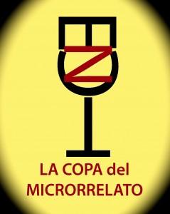 COPA ENTC 2