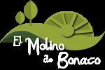 LogotipoBonaco