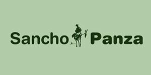 medio_sanchopanza