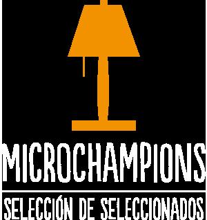 microchampions