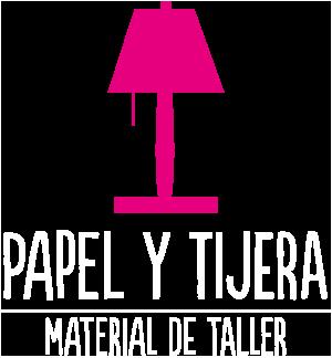 papelytijera_titular