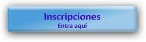 Botón-Inscripciones1-1024x301