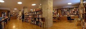 LibreriaGilPombopanoramicaplantaprimera