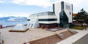 Museo-Marítimo-del-Cantábrico