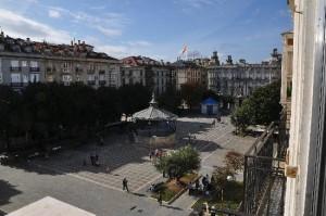 la-plaza-pombo