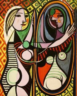 5_picasso-mujer-espejo-250x310