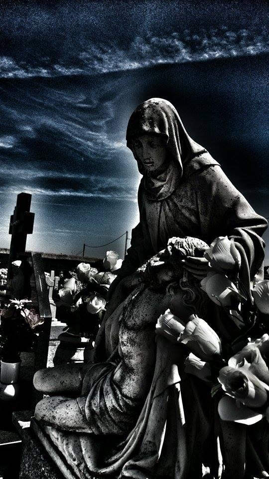 13_cementerio