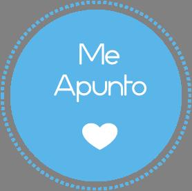 Boton_Me_Apunto