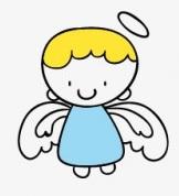 31_angel