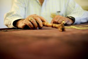 judios-cuentan-parte-historia_LNCIMA20131016_0149_27