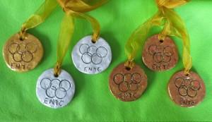 olimpicas