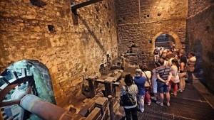 Visitas-guiadas-gratuitas-en-la-Ferreria-de-Cades