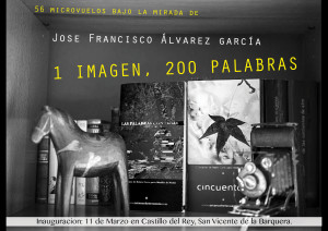 cartel 2 expo