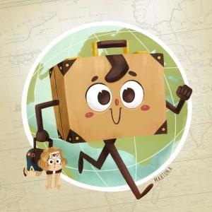 viajes