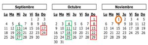 CalendarioMonstruoscopio2017