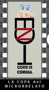 LA GRAN FINAL DEL CODE21 CINEMA